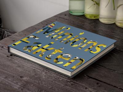 Minions Geheimnisse 25 Lustige Dinge Und Fakten Minions